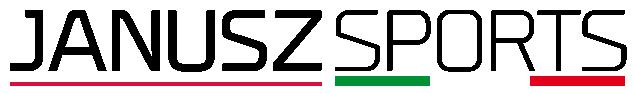 Januszsports
